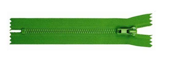 #5plastic Derlin Zipper with Open-End a/L Normal Slider