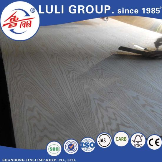(CP plywood) Plywood for Construcion From Factory pictures & photos