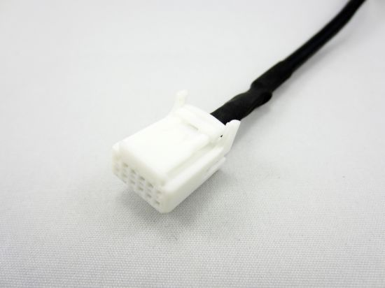 for Apple Series Connecter for Car Toyota Audio (YT-M05) pictures & photos