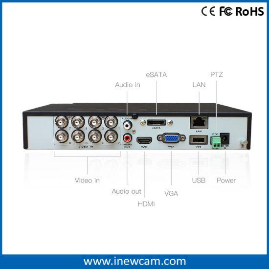 General Cms Dvr Software