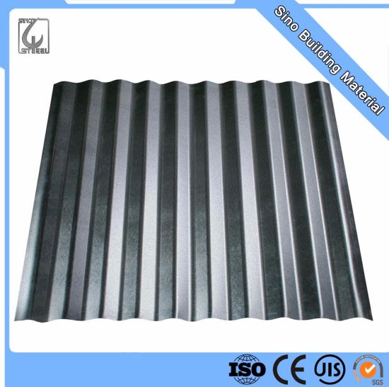 China Building Material Corrugated Galvalume Steel Roofing Sheets In Ghana China Corrugated Galvalume Steel Roofing Sheets Roofing Sheets In Ghana