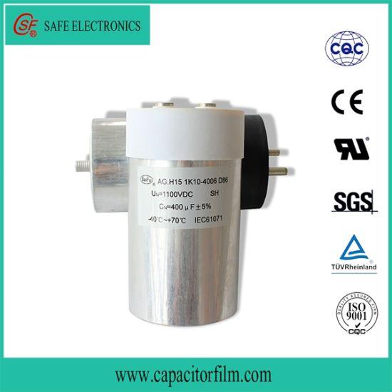 China Car Audio Capacitor 2013 Capacitor High Performance
