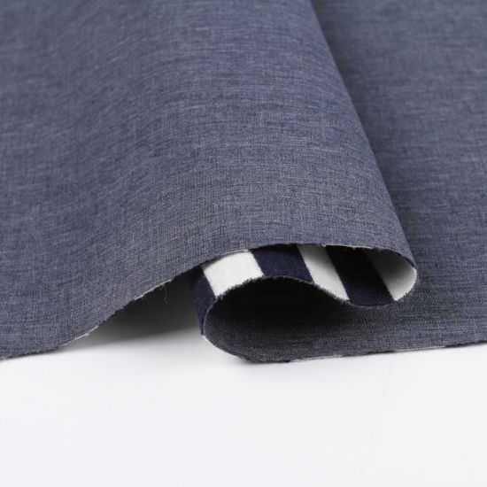 Polyester Bonded/Compound Fabric for Car Ceiling and Car Seat