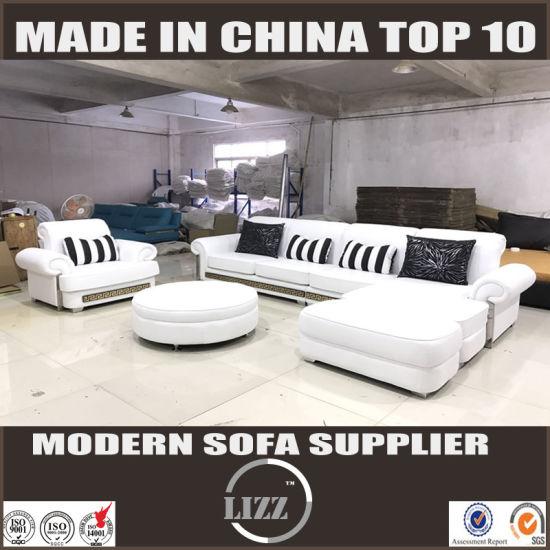 Stupendous Hot Sale Chesterfield Leather Sofa Lz069 Creativecarmelina Interior Chair Design Creativecarmelinacom
