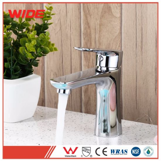 Factory Price CSA Faucet Parts, Faucet Accessory Import From China pictures & photos