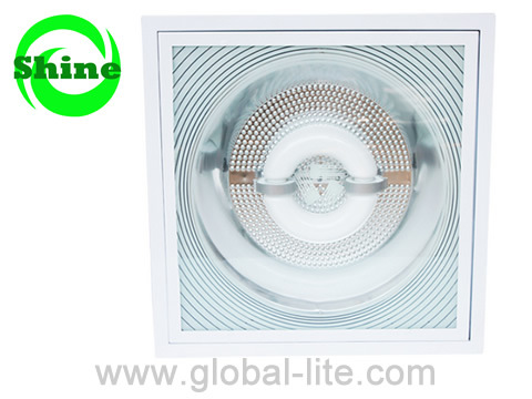 Induction Lamp for (CL-7106) Ceiling Light pictures & photos