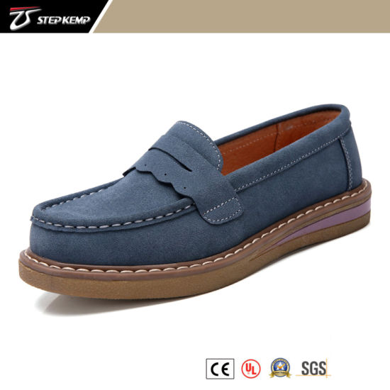 thick soled black shoes