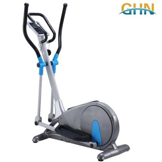 China Gym Cross Trainer Elliptical Bike