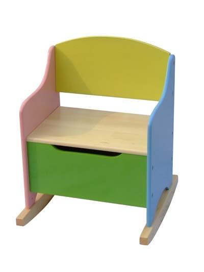 School Desk Student Desk Wooden Desk (WJ277289)