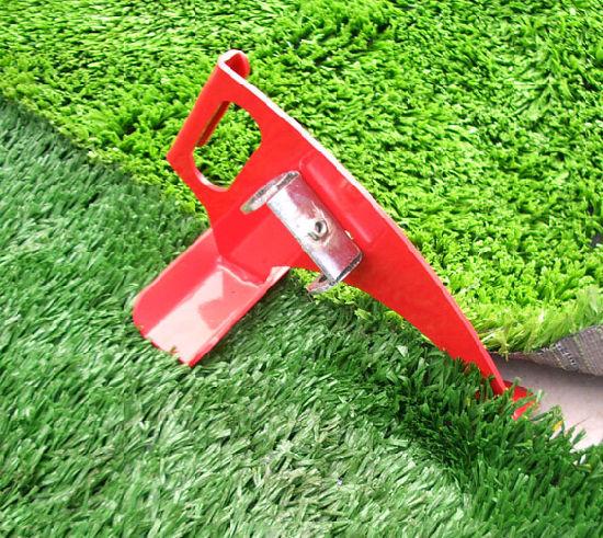 Seam Fix for Artificial Grass