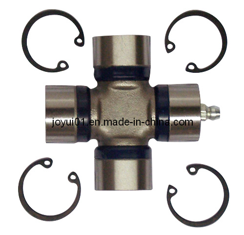 Agricultural Universal Joint (GUA-1, GUA-2, GUA-15)