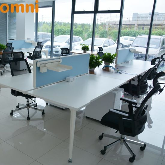 Table Parion Executive Office Desk