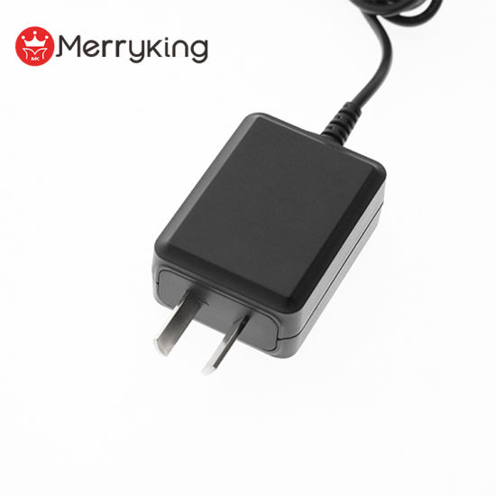 S-MARK Listed Wall Power Supply 12V 0.5A 1A 1.5A Power Adapter Argentina for Electronic Home Appliances