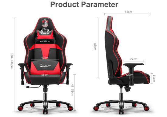 Surprising China Computer Desk Rocker Leather Racing Video Pc Gaming Inzonedesignstudio Interior Chair Design Inzonedesignstudiocom