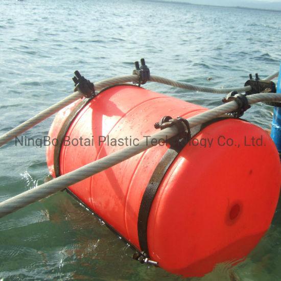 Floating Buoy for Aquaculture and Trash Barrier (FT600*1000)