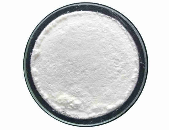 Manufacturers Supply Top Quality High Purity Dopamine Hydrochloride with Best Price CAS No. 62-31-7