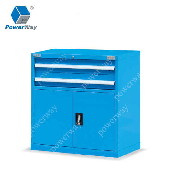Powerway Tool Cabinet Drawer Cabinet Tool Chest