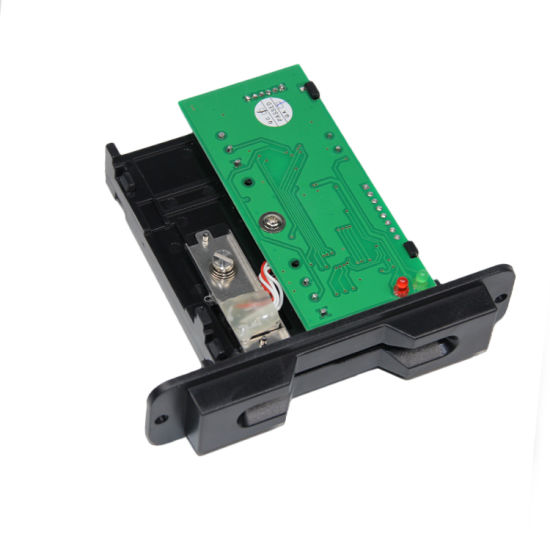 See Larger Imagewbe Manufacture High Performance ATM Insert Card Reader Wbr/M-1300 pictures & photos