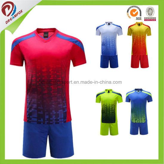 best website 7e707 b9a24 soccer jerseys cheap wholesale soccer shirt soccer jersey ...