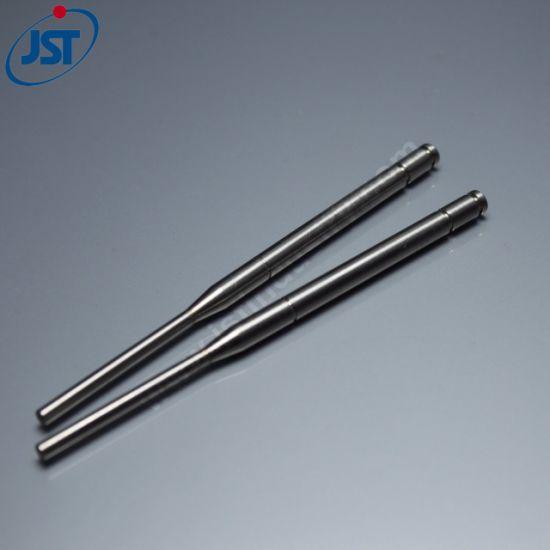 Custom Stainless Steel 304 Mechanical Shaft Mechanical Parts