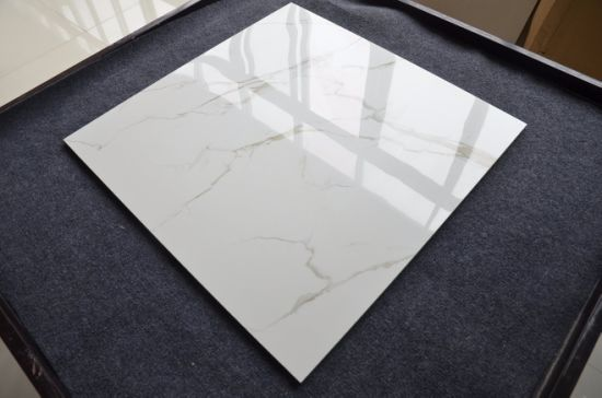 First Choice Standard Ceramic Size Floor Tiles For Living Room