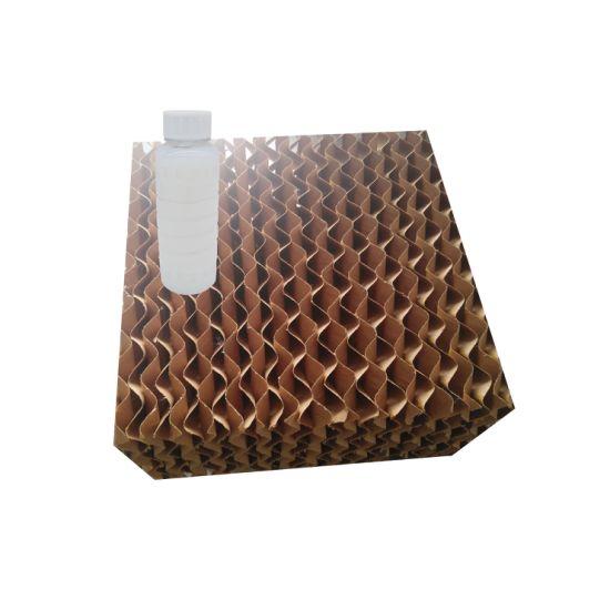 Self-Crosslinking Styrene Acrylic Industrial Adhesives for Refrigeration System