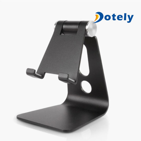 Adjustable Multi-angle Mount Holder Stand For Cellphone//iPad Air US