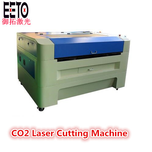 Best Cost Performance CO2 Laser Cutting Machine in China pictures & photos