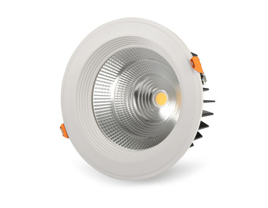 5W COB with Epistar Chip LED Downlight pictures & photos