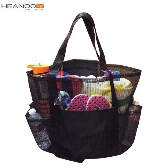 Резултат со слика за photoos of women sumer bags