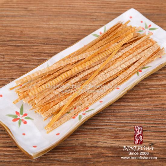 Gluten Free Soybean Noodle