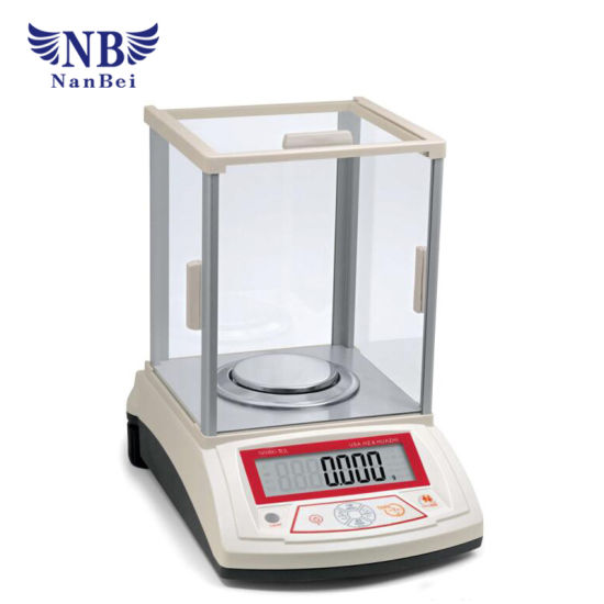 Wholesale Hot Digital Electronic Precision Weighing Scale pictures & photos