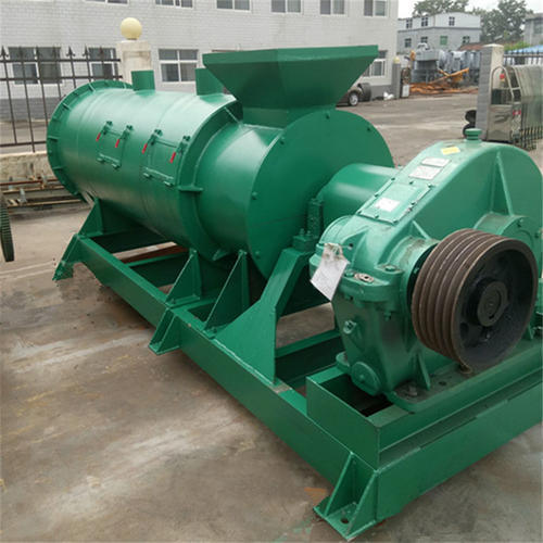 New Type Organic Fertilizer Granulator pictures & photos