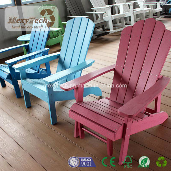 Folding Adirondack Chairs pictures & photos