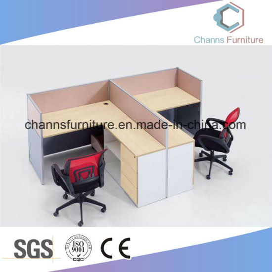 Useful Easy Clean Classic Wooden Table Office Cubicle
