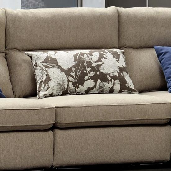2017 Latest Design Fabric Sofa for Living Room (G7606B) pictures & photos