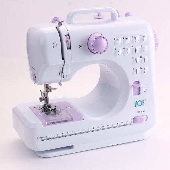 China Overlock Button Hole Machine Price Sewing Machine With Table Simple Button Sewing Machine Price