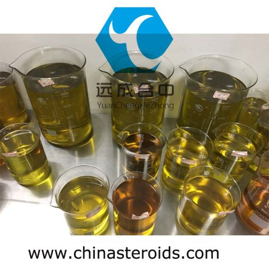 Raw Material EO Solvent Ethyl Oleate CAS 111-62-6 99% Purity pictures & photos