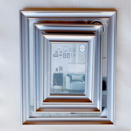 Decoration Frames Photo Frame Picture Frame pictures & photos