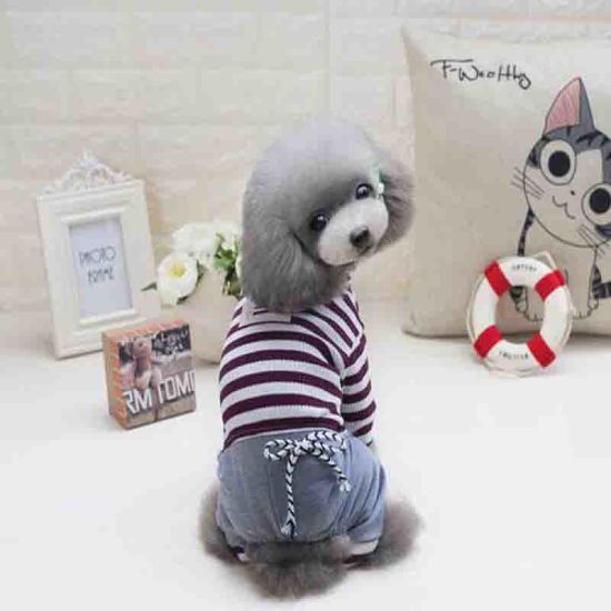 3e19401f9e2e China Dogs and Pets Clothing and Clothes Cute Fleece Bumble Bee ...