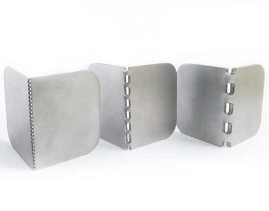 Stainless Steel Wall Mounting Shelf Brackets