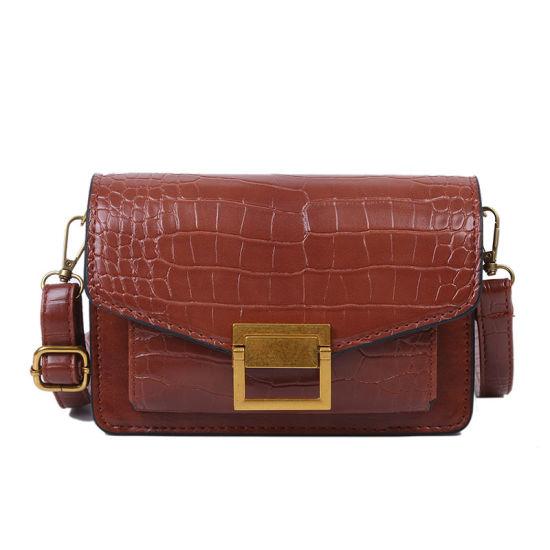 Tc1452latest Designers Tote Bags Vintage Genuine Leather Satchel Shoulder Bag Luxury for Women Quality Handbag