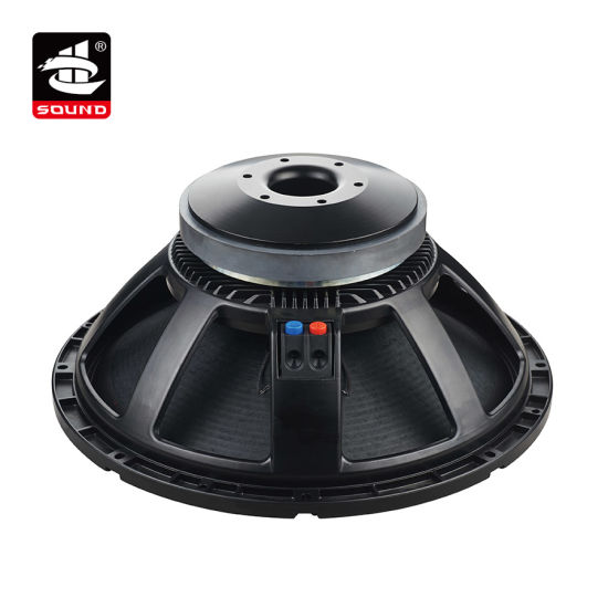 12 Inch 600W Professional Woofer Speaker PAL-2312h pictures & photos
