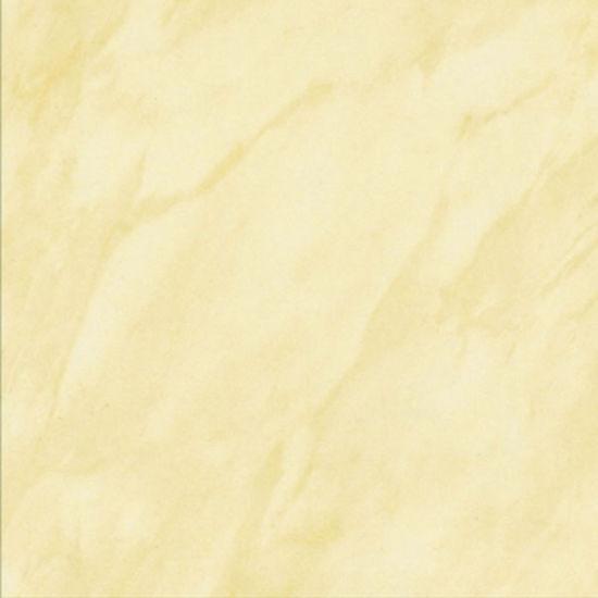 Hot China Products Polished Porcelain Wholesale Tile Floor Ceramic