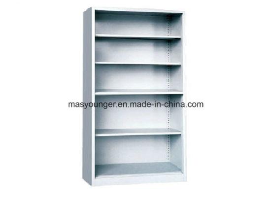 Stupendous Metal Shoe Storage Steel Bookcase Wall Bookshelf Design Iron Bedroom Standard Cabinet Iron Bookrack Cupboard Home Interior And Landscaping Palasignezvosmurscom