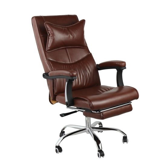 comfortable home office. Comfortable Leather Home Office Furniture Relaxing Recliner Chair With  Footrest (LSP-R001) Comfortable Home Office
