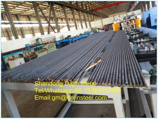 "12L14 Steel Bar Stock 14 mm Hexagon x 12/"""