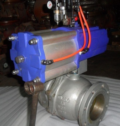 "API 6D 1/2""~8"" Class 150lb Bolted Bonnet Gate Valve pictures & photos"