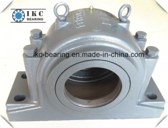 China Ikc Skf Sd3134 Plummer Block Sd3144 Sd3152 Cast