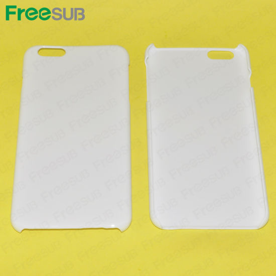 High Quality New Products Mobile Phone Case for Sublimation, Mobile Accessories pictures & photos